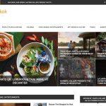 bangkok101.com
